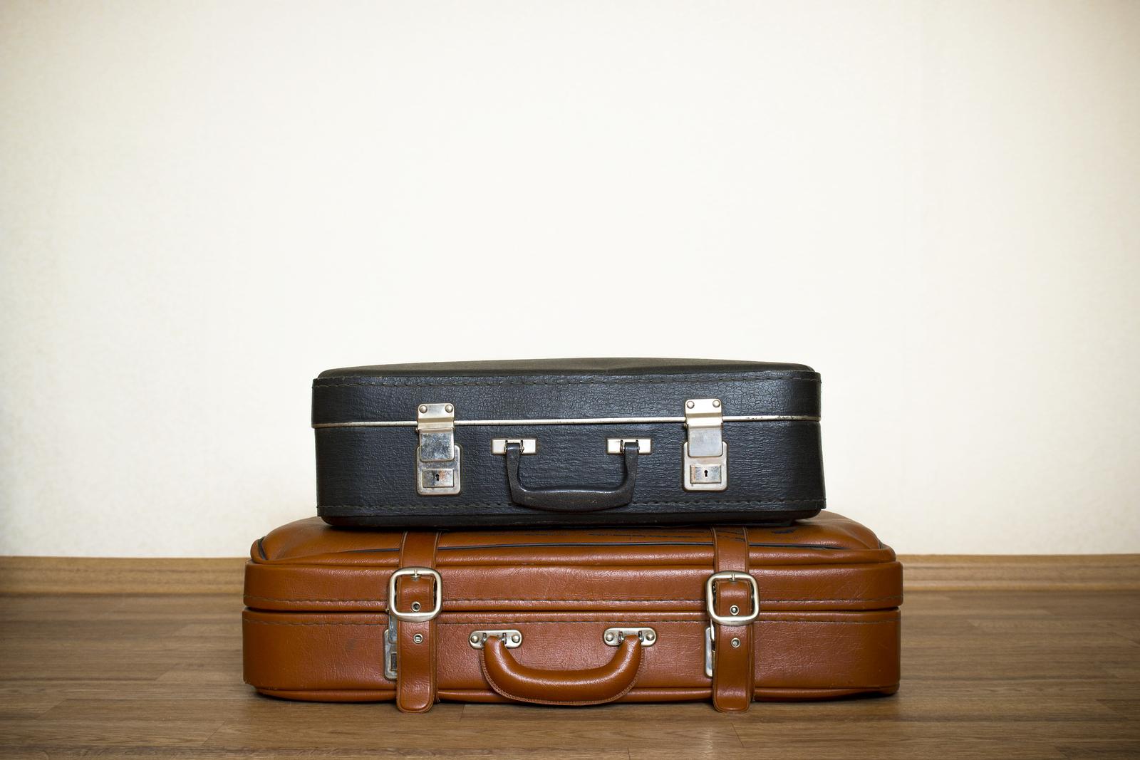 valise-poids